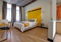 Hotel tips - Meet in Thessaloniki - fietstours