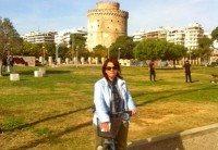 Team   Let's Meet in Thessaloniki